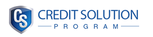 The Credit Solution Program