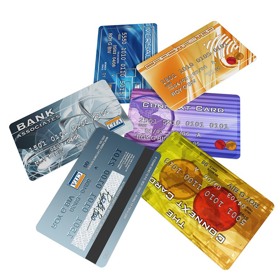 bigstock-Creditcards-231165
