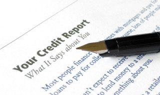 Make Sure You Know what All Three of Your Credit Reports Say