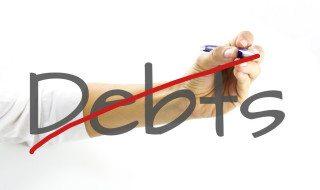 photodune-766511-no-more-debts-s