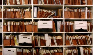 Are Your Public Records Hurting Your Credit Score?