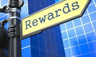 Best Uses for Credit Card Rewards