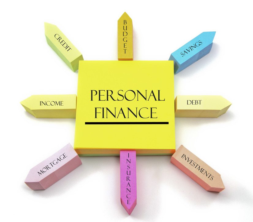 Finance: 10 Lessons For The Financially Illiterate