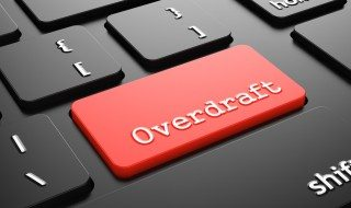 How a $24 Transaction Can Get Hit With 17,000% APR in Overdraft Fees