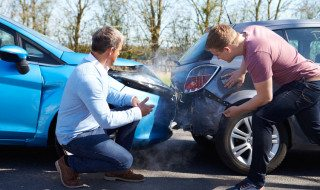 Top 6 Auto Insurance Scams to Beware Of