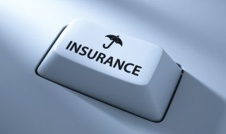 How to Shop for Insurance Agents Online