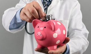 Schedule an Insurance Checkup to Ensure You're Not Overpaying