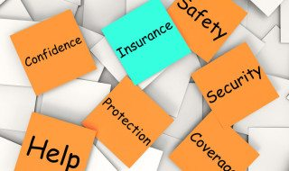 Consider More Than Price When Choosing an Insurance Company