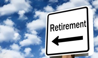 5 Retirement Planning Myths to Steer Clear Of