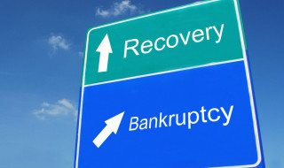 Start Rebuilding Your Credit with Secured Credit Cards