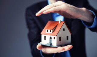 10 Most Costly Homeowner's Insurance Myths