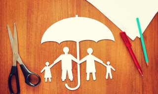 Top 10 Life Insurance Mistakes to Avoid