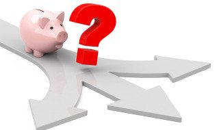 Should You Invest When You Still Have Debt?