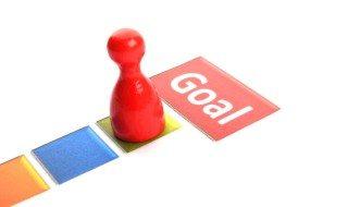 Set More Effective Financial Goals