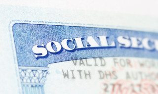 How New Social Security Guidelines Affect Your Retirement