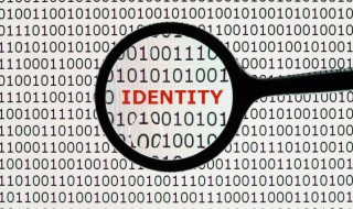 Make It Hard for Thieves to Steal Your Identity