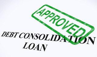 3 Good Reasons for Consolidating Credit Card Debt