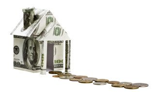 Top 8 Ways To Save on Your Homeowners Insurance