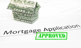 How Mortgage Lenders Review Your Credit Reports and Scores