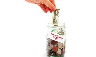 Why Having an Emergency Fund Can Improve Your Credit