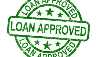 Do the Credit Bureaus Play a Role in Loan Approval?