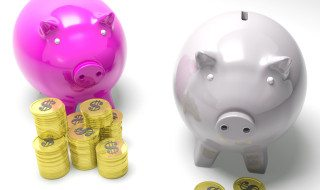Why You Need to Separate Your Savings
