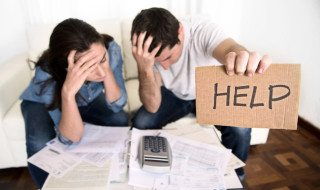 Is Your Debt a Good Fit for Debt Settlement?