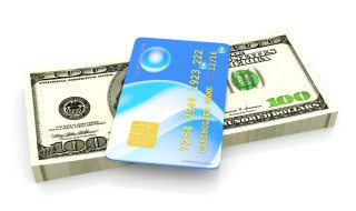 Credit Cards That Help You Save and Invest