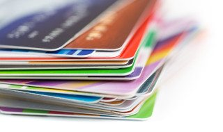 Should You Spread Your Credit Card Debt over Multiple Cards?
