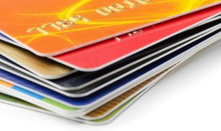 How Credit Scores Are Used for Credit Card Prescreening