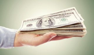 Earn Extra Cash to Pay off Your Debt