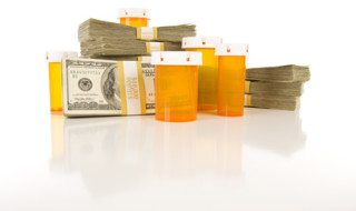 What to Do When You Can't Pay That Doctor Bill