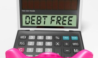 4 Simple Tricks to Knock $5,500 off Your Debt