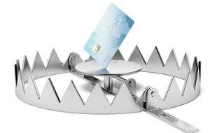 Are Credit Repair Companies Legal?