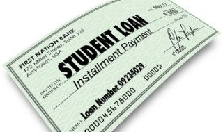 When Can Student Loans Be Discharged in Bankruptcy?