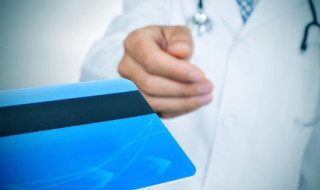 How Medical Debt Can Be Reported on Your Credit