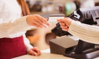 Why You Should Avoid Retail Store Credit Cards