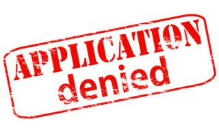 What's Required If I'm Denied Credit?