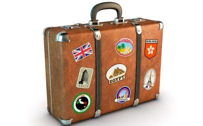 credit card rewards for travel