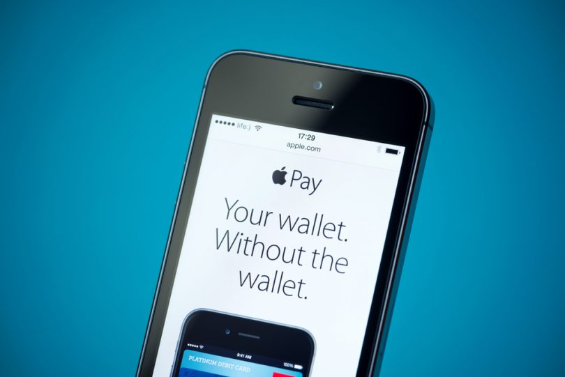 Why Apple Pay and Android Pay are More Secure Than Swiping